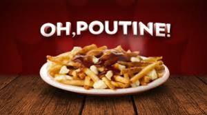 ohpoutine
